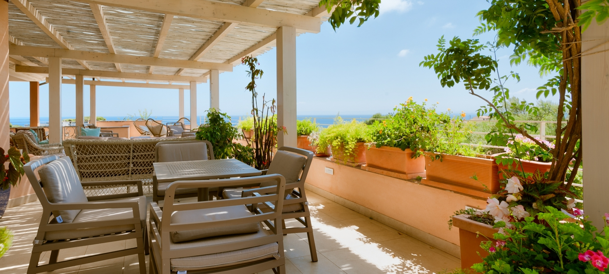 Park Hotel Asinara ***